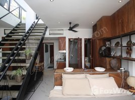 2 Bedrooms Apartment for sale in Phsar Kandal Ti Pir, Phnom Penh Other-KH-54942