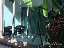 1 Bedroom Property for sale in Kamala, Phuket The Regent Kamala Condominium