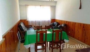 2 Habitaciones Propiedad en venta en , Buenos Aires Guemes al 2100