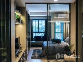 1 Bedroom Property for sale in Khlong Ton Sai, Bangkok Ideo Sathorn - Wongwian Yai