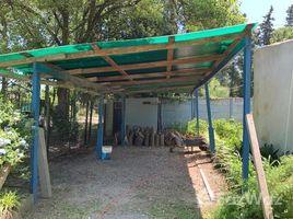 3 Habitaciones Casa en venta en , Buenos Aires Bustamante al 7000, Del Viso - Gran Bs. As. Noroeste, Buenos Aires