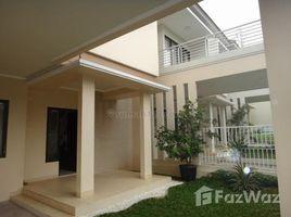 4 Bedrooms House for sale in Cilandak, Jakarta THR6675, Jakarta Selatan, DKI Jakarta