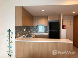 2 Bedrooms Condo for rent in Makkasan, Bangkok Villa Asoke