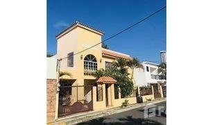 7 Habitaciones Propiedad en venta en , Distrito Nacional Santo Domingo