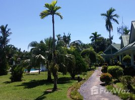 9 Bedrooms House for sale in Rawai, Phuket House in Rawai