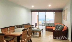 3 Habitaciones Apartamento en venta en Santa Elena, Santa Elena RENT OCEANVIEW APARTMENT WITH SWIMMING POOL - PUNTA BLANCA