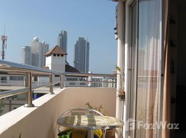 Studio Property for rent in Na Kluea, Pattaya Golden Pattaya Condominium