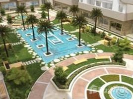3 Bedrooms Apartment for sale in Nasr City Compounds, Cairo Capital East