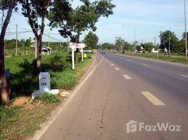 N/A Land for sale in Laem Fa Pha, Samut Prakan Land 11 Rai for sale close to sukhumvit road