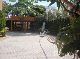 """3 Habitaciones Casa en venta en Santa Elena, Santa Elena """"Almost"""" Private Beach Newer Home, Punta Blanca, Santa Elena"""