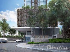 4 Bedrooms House for sale in Bandar Kuala Lumpur, Kuala Lumpur Damai Residence