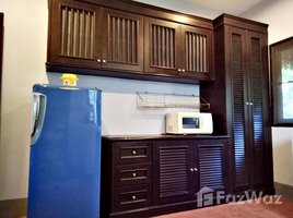 3 Bedrooms House for rent in Choeng Thale, Phuket Baan Khun Sarai Pasak Soi 5