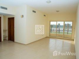 1 Bedroom Apartment for sale in , Ras Al-Khaimah Golf Apartments