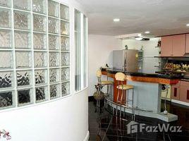2 Bedrooms Condo for sale in Chong Nonsi, Bangkok Fortune Condo Town