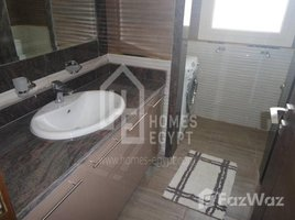 Al Jizah Furnished Penthouse For Rent In Bamboo Palm Hills. 2 卧室 顶层公寓 租