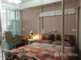 1 Bedroom Condo for rent in Patong, Phuket Patong Grand Condotel
