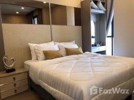 1 Bedroom Condo for sale in Khlong Toei Nuea, Bangkok Ashton Asoke