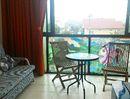 Studio Condo for sale at in Rawai, Phuket - U477768