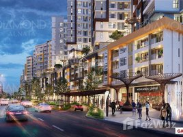 2 Bedrooms Condo for sale in Son Ky, Ho Chi Minh City Celadon City
