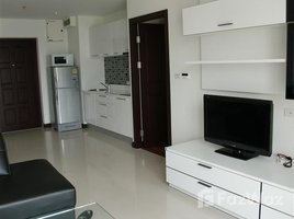 1 Bedroom Condo for rent in Khlong Toei Nuea, Bangkok The Prime 11