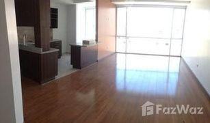 2 Habitaciones Apartamento en venta en Cuenca, Azuay #29 Torres de Luca: Affordable 2 BR Condo for sale in Cuenca - Ecuador
