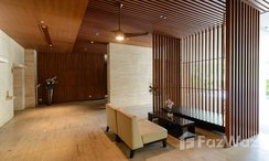 Photos 1 of the Reception / Lobby Area at Wind Sukhumvit 23