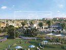 5 Bedrooms Villa for sale at in Villanova, Dubai - U771044