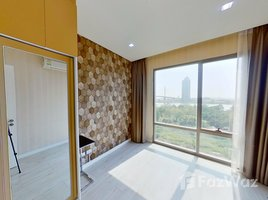 2 Bedrooms Property for sale in Bang Khlo, Bangkok Star View