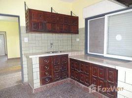 2 Habitaciones Casa en alquiler en , Chaco AVENIDA ESPAÑA al 1000, Barranqueras, Chaco