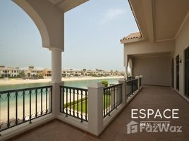 6 Bedrooms Villa for sale in Signature Villas, Dubai Signature Villas Frond B