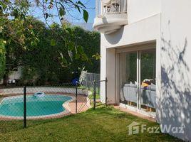 Grand Casablanca Bouskoura DAR BOUAZZA - Charmante villa proche de la mer 3 卧室 别墅 售