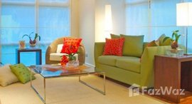 Available Units at Fifth Avenue Place