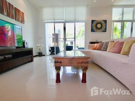 4 Bedrooms Property for rent in Choeng Thale, Phuket Oxygen Bangtao
