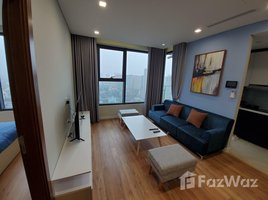 3 Bedrooms Condo for rent in Nhan Chinh, Hanoi The Legend