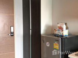 1 Bedroom Condo for sale in Bang Khen, Nonthaburi B Campus