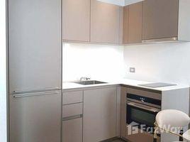 1 Bedroom Condo for rent in Lumphini, Bangkok Magnolias Ratchadamri Boulevard