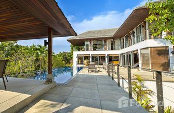 Rawai Villas in Rawai, Phuket