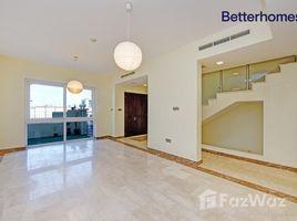 5 Bedrooms Townhouse for sale in Indigo Ville, Dubai Indigo Ville 1