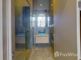 1 Bedroom Property for sale in Phra Khanong Nuea, Bangkok Kawa Haus