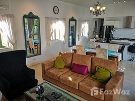 5 Bedrooms House for sale in Chiang Dao, Chiang Mai Exclusive Custom Built House For Sale. Reduced Sale Price.