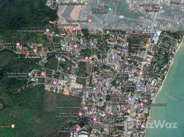 N/A Land for sale in Rawai, Phuket Land 119 Sqw For Sale In Rawai
