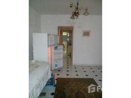 Alexandria Apartment in Sidi Bishr 3 – Alexandria - FOR SALE 3 卧室 住宅 售
