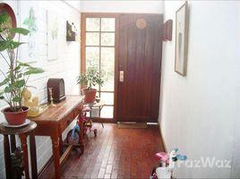 4 Habitaciones Casa en venta en San Jode de Maipo, Santiago La Reina