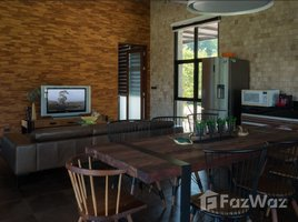 2 Bedrooms Property for sale in Ban Sahakon, Chiang Mai 2 Bedroom Hot Spring Villa In Mae On
