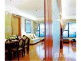 Madhya Pradesh Gadarwara . PELICAN,, Bhopal, Madhya Pradesh 3 卧室 屋 售