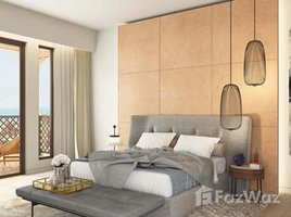 1 chambre Appartement a vendre à Madinat Jumeirah Living, Dubai Rahaal