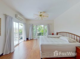 3 Bedrooms Villa for sale in Nong Khwai, Chiang Mai Home In Park