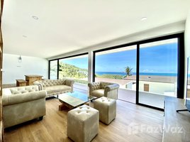 3 Bedrooms Condo for sale in Maret, Koh Samui Ruby Apartments