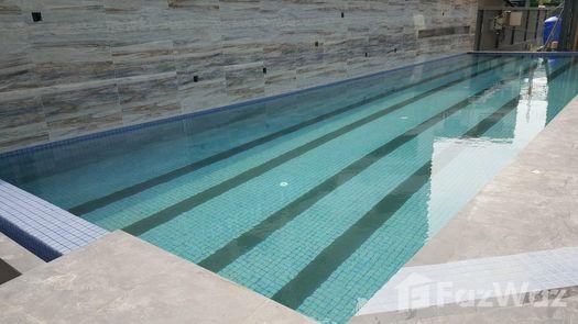 Photos 1 of the Communal Pool at The Unique Ekamai-Ramintra