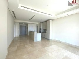 2 Bedrooms Apartment for sale in The Crescent, Dubai The 8 at Palm Jumeirah